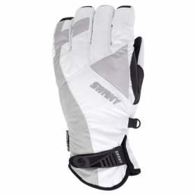 Swany GS-4M G-Force snowboard handschoenen