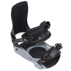 RAGE RX360 bindingen - M/L