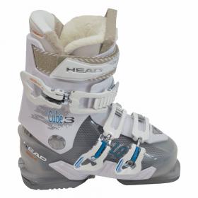 Head Cube3 100 skischoenen