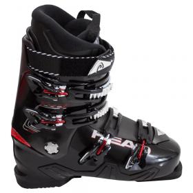 Head FX7 skischoenen