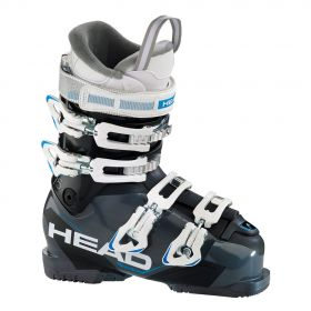 Head Next Edge 75 HT skischoenen - Maat 23.5