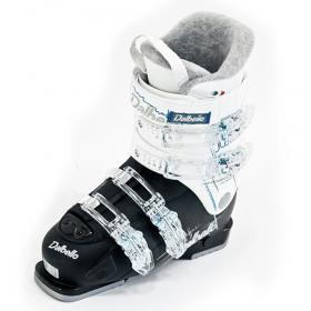 Dalbello Juster LS skischoenen