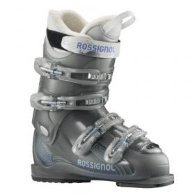 Rossignol Axia X40 skischoenen
