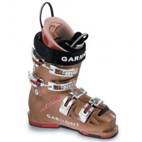 Garmont Astral TN Bronze skischoenen