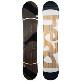 Head Spice Girl snowboard - Freestyle - 144 cm