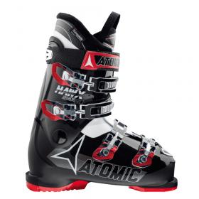 Atomic Hawx Magna 80 skischoenen