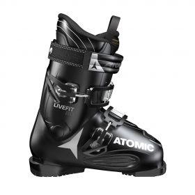 Atomic LF 80 skischoenen - Maat 31/31,5