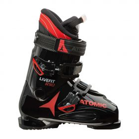 Atomic LF R90 skischoenen - Maat 30/30,5