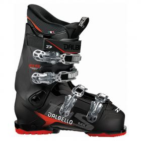 Dalbello DS MX 65 skischoenen