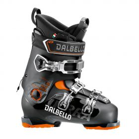 Dalbello Panterra MX 80 skischoenen