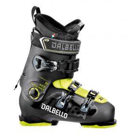 Dalbello Panterra MX 90 skischoenen