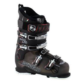 Dalbello Avanti LTD skischoenen
