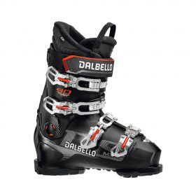 Dalbello DS MX 90 skischoenen