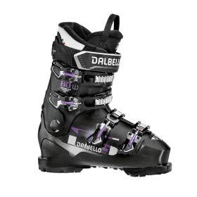 Dalbello DS MX 80 W skischoenen