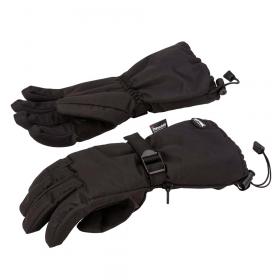 waterdichte skihandschoenen
