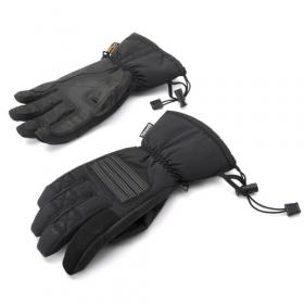 Outtrek waterdichte skihandschoenen - L