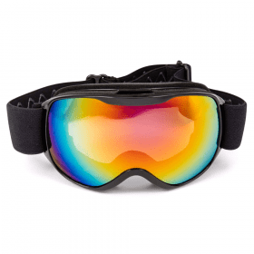 outtrek kids goggle