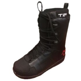 Northwave Supra softboots