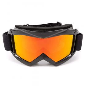 voordelige goggle