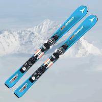 ski's kopen